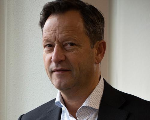 Mathieu Ruijzenaars